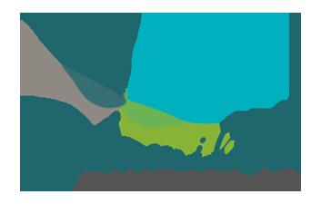 Hamilton - Leadership 360