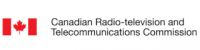 Canadian Radio-television and Telecommunications Commission