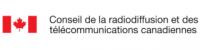 Conseil de la radiodiffusion et des télécommunications canadiennes